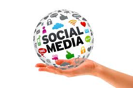 The Coherence Of Social Media and A Small Business