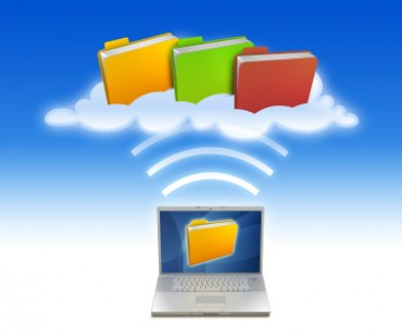 How To Select A Cloud Backup Provider