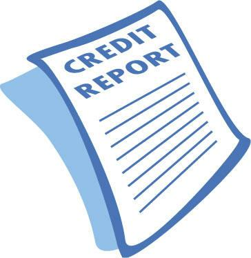 Helping Yourself Out Of That Bad Credit Hole