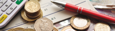 Finding A Good Small Business Accountant In Glasgow