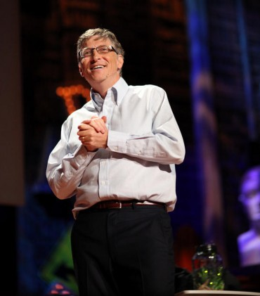 Famous Speakers: When to Hire One