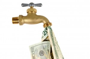 How Do You Improve Your Company's Cash Flow?