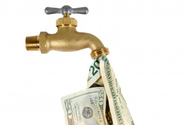 How Do You Improve Your Company's Cash Flow?