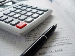 Information On Debt Consolidation That You Need To Know