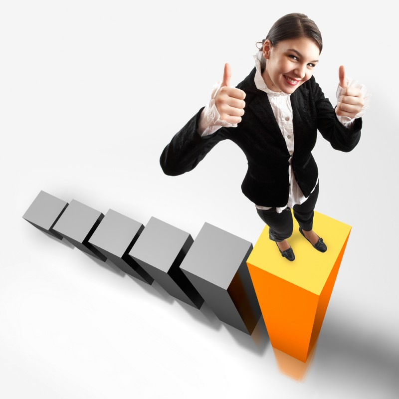 Business Hurdles You MUST Overcome