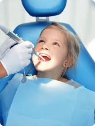 Is Emergency Cosmetic Dentist Toronto Diverse?