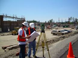 All That You Need To Know About Land Surveyors