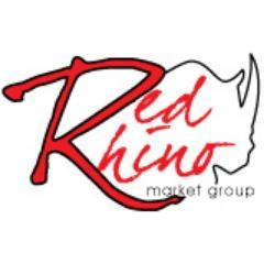Red Rhino Best Advertisers Agency