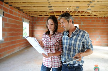 Building Your Own Home – 5 Shocking Facts You May Not Know