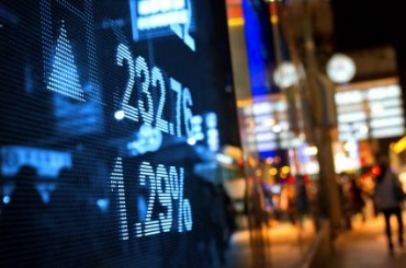 Investing 101: What Are Capital Markets?