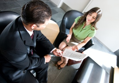 Career Currents: The Job Boom In Big Data