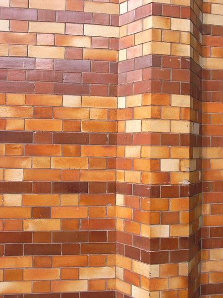 Glazed Bricks Explained