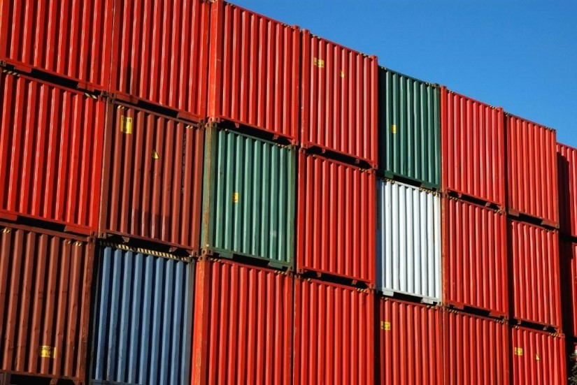 Shipping Problems? Take Advantage Of Used Shipping Containers Here And There!
