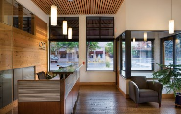 Top Ways To Upgrade Your Office To Boost Business
