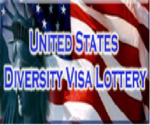 Diversity Visa Lottery Program: FAQ's