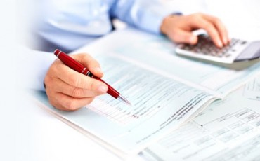 Why To Hire Accountant Ipswich