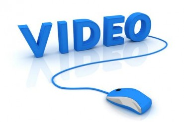 4 Great Ideas For Your Video Marketing Campaign