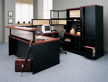 5 Benefits Of Investing In New Office Equipment