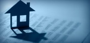 Can Property Investors Benefit Society and Make Money?