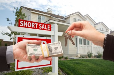 Top 5 Mistakes In Choosing A Short Sale Realtor