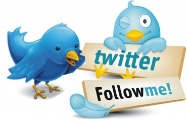 Investing On Twitter Followers