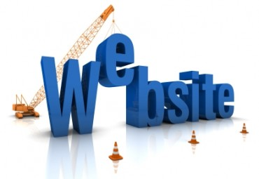 Importance of Web Development and Web Designing
