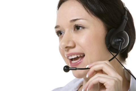 How To Hire A High Quality, Reliable Answering Service