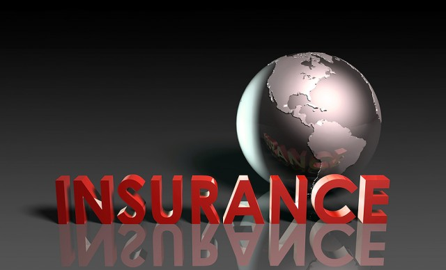 What Every Texas Business Professional Needs To Know About Liability Insurance