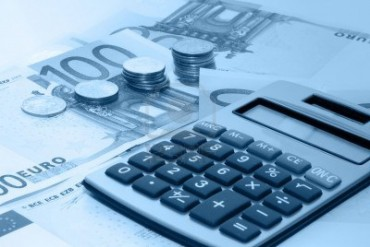 Enhance Your Finance Management With Business Accounts Tailored To Your Needs