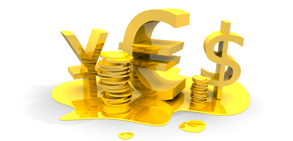 Discipline In Forex Trading Is The Key To Success
