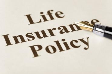 50 Plus Life Insurance