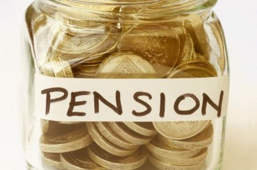 What Happens To Your Pension Savings When You Die After 50+