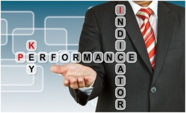 Developing Effective Key Performance Indicators: More Than Guesswork