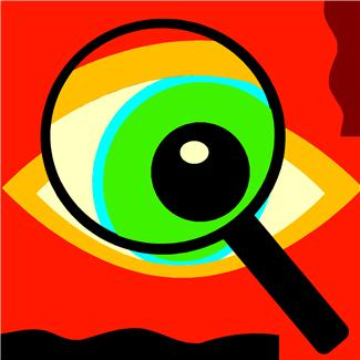Should My Business Hire A Private Eye To Conduct Background Checks?