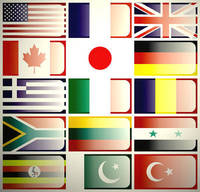 5 Steps To Start Your International Business Online