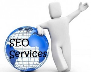 The Importance Of Using SEO Services To Improve Your Online Presence