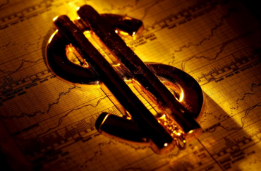 Binary Option Trading and Various Nuances Of Fence Trading