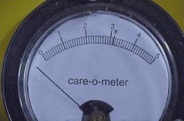 Techniques Of PR Measurement