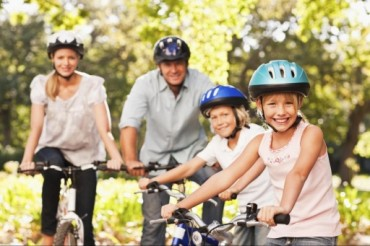 Frequently Asked Questions Regarding Bicycle Insurance