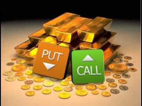 Managing Risk and Binary Options Trading
