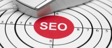 The Importance Of SEO For Your StartUp