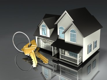 Selling A Property? Get The Process Done Quickly With Online Estate Agents