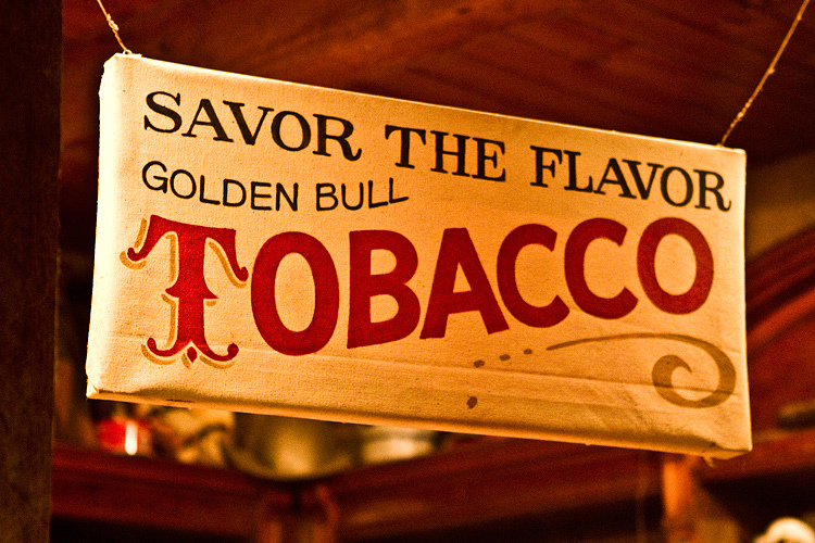 The Most Significant Tobacco Company Lawsuits