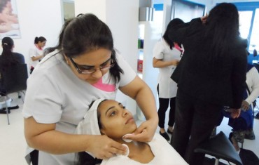 Best Franchise Opportunities – Using Your Beauty Skills To Work For You