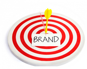 7 Branding Tips To Attract Your Target Audience