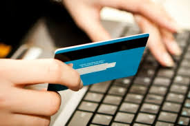 Tips for Credit Card Debt Management