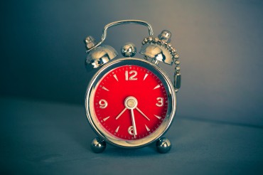 Role of Time Clocks in Business