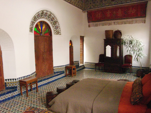7 Tips To Buy A Riad In Marrakech, Morocco