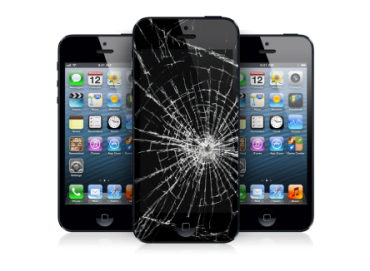 Best iPhone Insurance Cover: Protect Your iPhone From Theft Or Accident