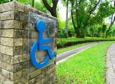 Disability Benefits- 6 Things You Should Know Before You Apply